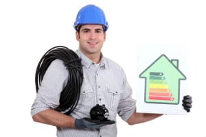 Cogburn's HVAC Audit