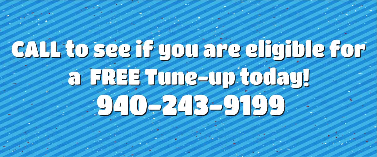 Call4FreeTuneUp